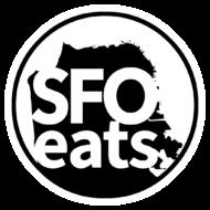 San Francisco Eats